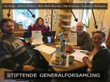 stiftendegeneralforsamling